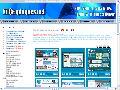 WEBMASTERS : Plus de 6000 kit graphique